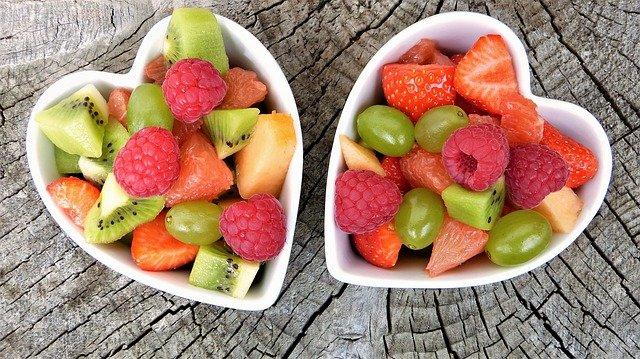 dieta-podbicie-zaplecz-statlink-513.jpg